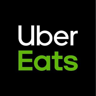 Uber Eats (ウーバーイーツ)とは?のイメージ画像