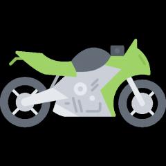 ウーバーイーツ125cc以上のバイク・軽自動車