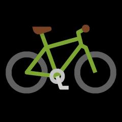ウーバーイーツ自転車