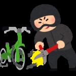 【所持金ゼロから】Uber Eats(ウーバーイーツ)に適した電動自転車をゲトる方法