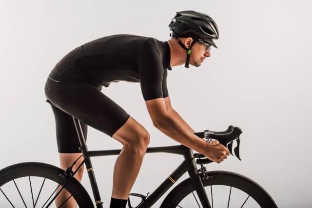 【2020年最新版】今すぐ稼げる「自転車配達バイト」おすすめアプリのイメージ画像