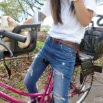 コロナで失業した女性がUber Eats(ウーバーイーツ)に登録して8万円稼いだ体験談